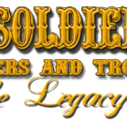 National Association of Buffalo Soldiers and Troopers Motorcycle Club